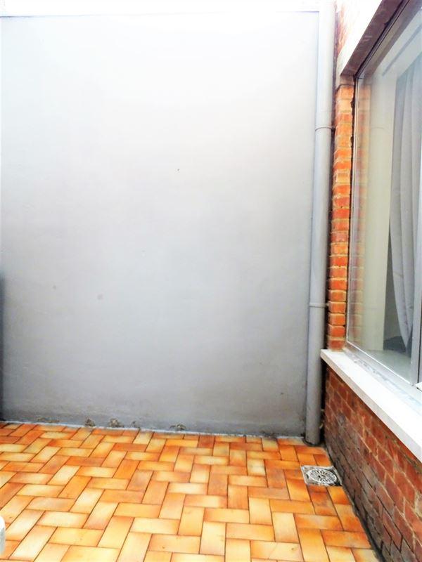 Foto 14 : Appartementsgebouw te 2800 MECHELEN (België) - Prijs € 525.000