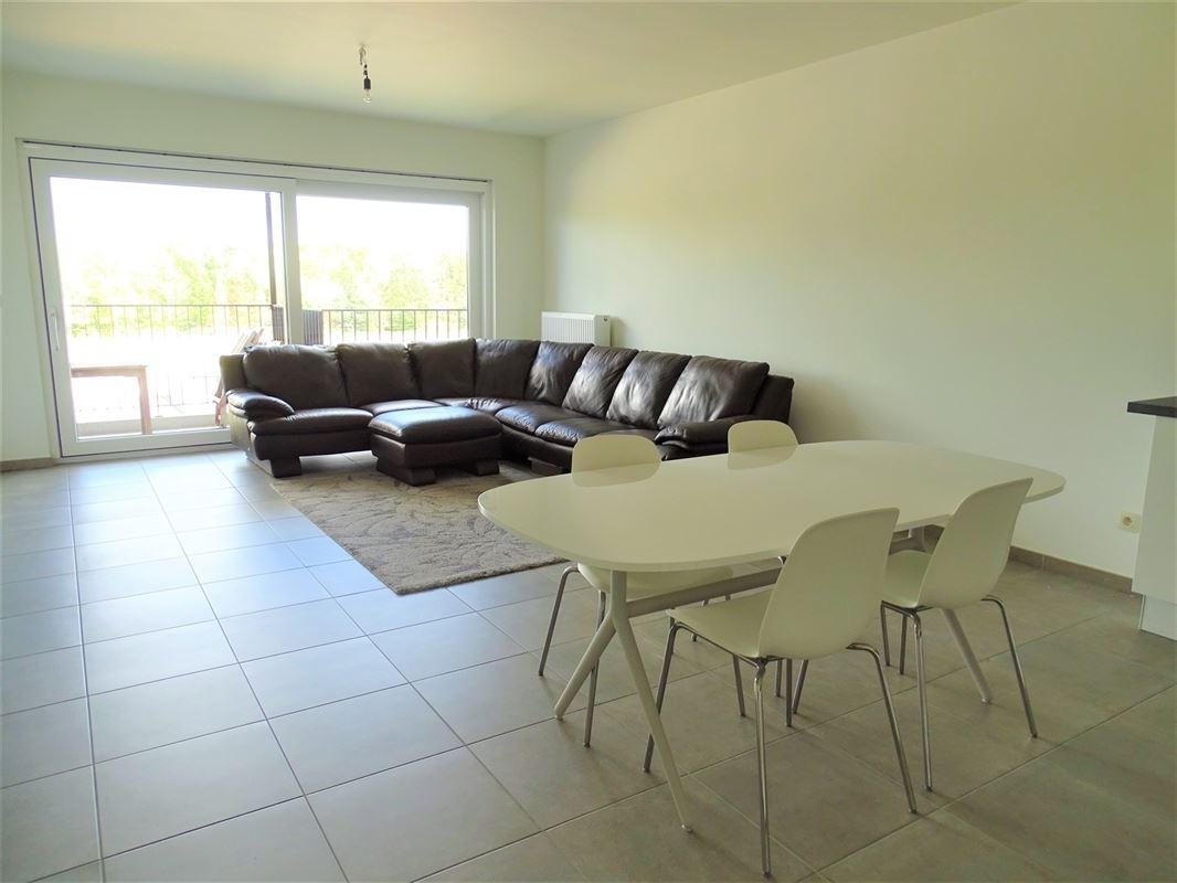 Foto 1 : Appartement te 2860 SINT-KATELIJNE-WAVER (België) - Prijs € 825