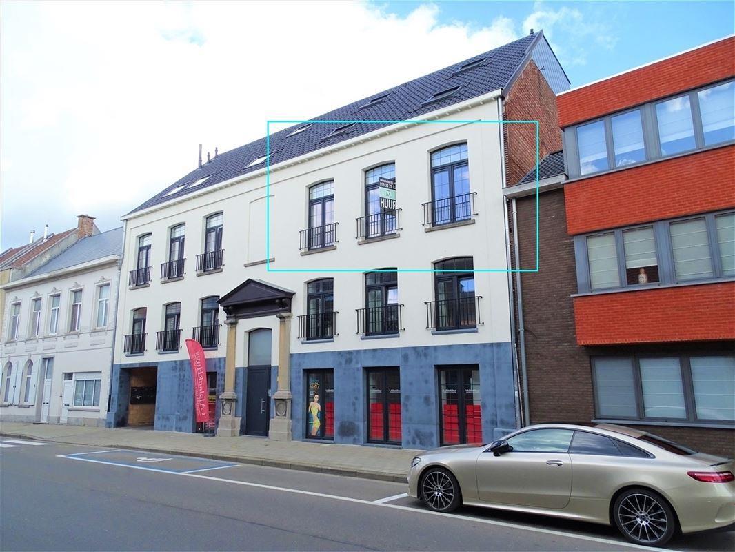 Foto 2 : Appartement te 2860 SINT-KATELIJNE-WAVER (België) - Prijs € 825