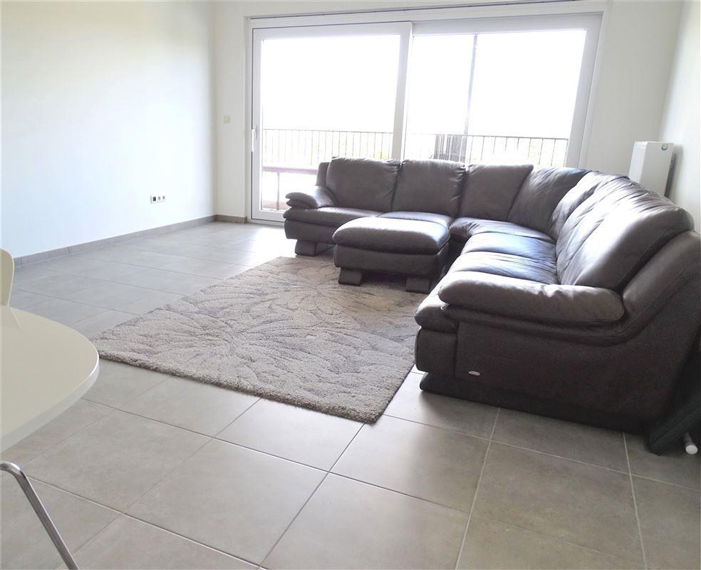 Foto 3 : Appartement te 2860 SINT-KATELIJNE-WAVER (België) - Prijs € 825