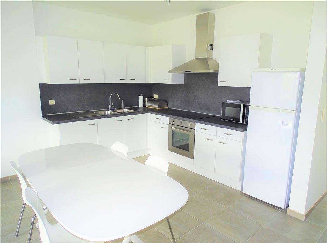 Foto 4 : Appartement te 2860 SINT-KATELIJNE-WAVER (België) - Prijs € 825