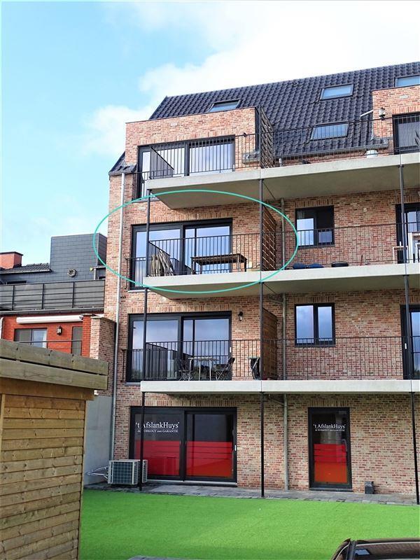 Foto 7 : Appartement te 2860 SINT-KATELIJNE-WAVER (België) - Prijs € 825