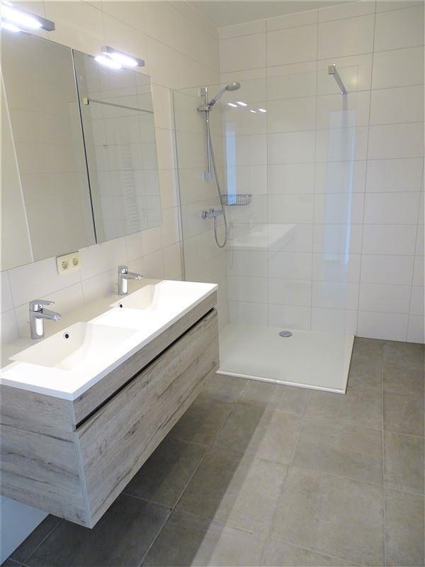 Foto 9 : Appartement te 2860 SINT-KATELIJNE-WAVER (België) - Prijs € 825