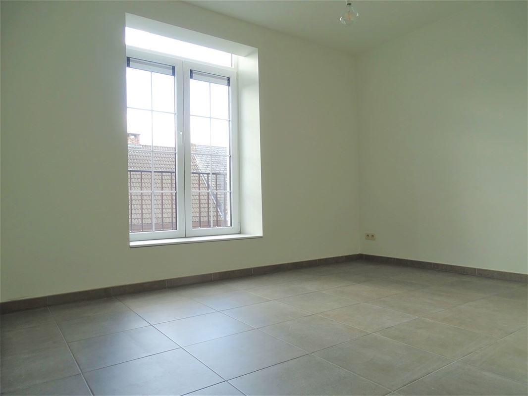 Foto 10 : Appartement te 2860 SINT-KATELIJNE-WAVER (België) - Prijs € 825