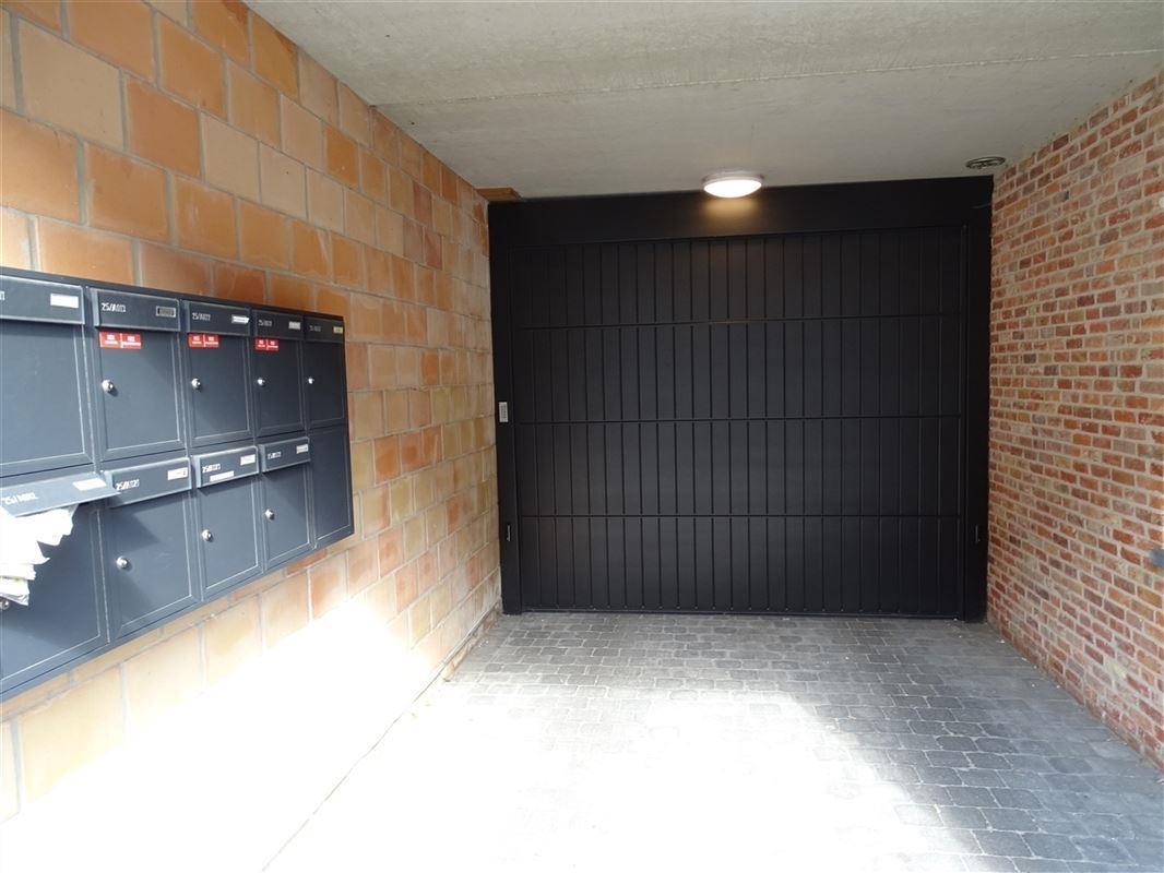Foto 11 : Appartement te 2860 SINT-KATELIJNE-WAVER (België) - Prijs € 825