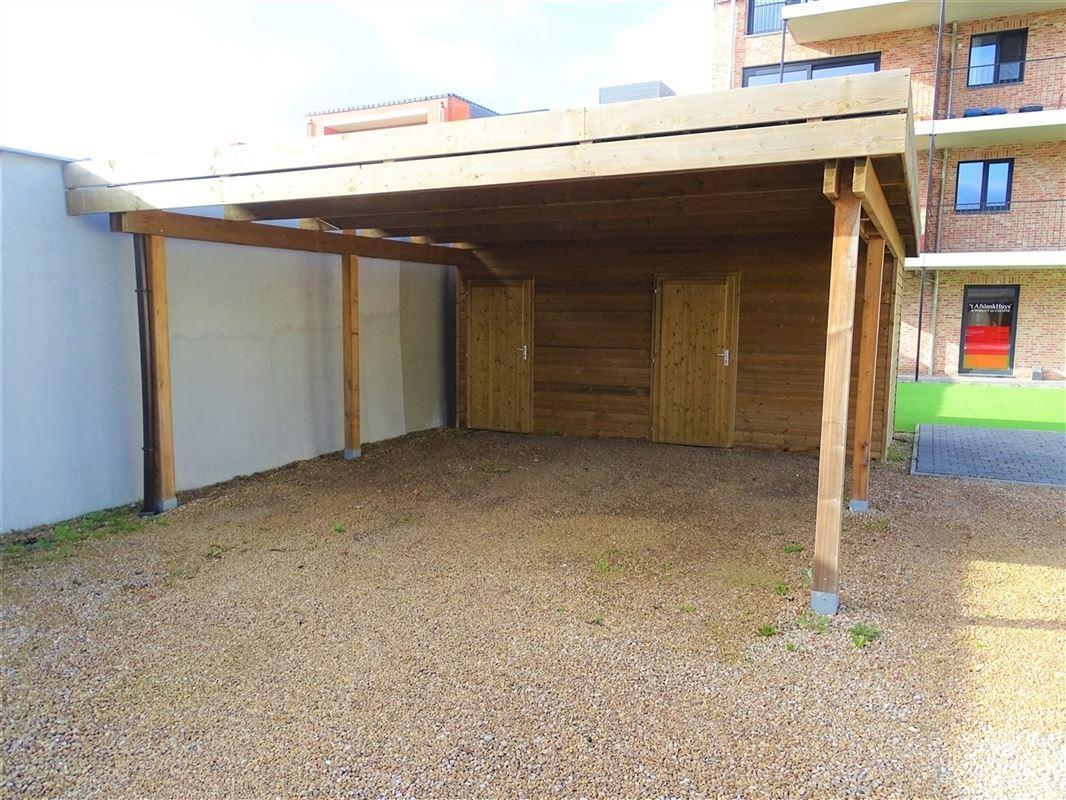 Foto 13 : Appartement te 2860 SINT-KATELIJNE-WAVER (België) - Prijs € 825