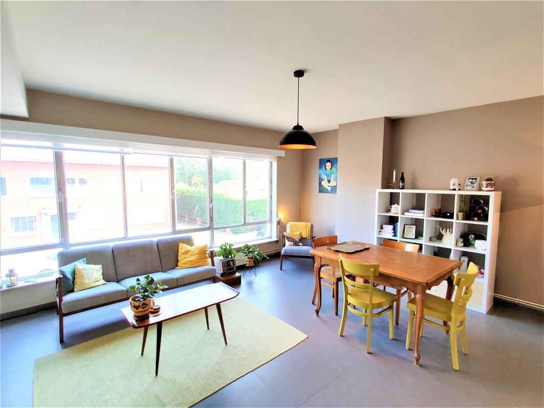 Foto 1 : Appartement te 2800 Mechelen (België) - Prijs € 650