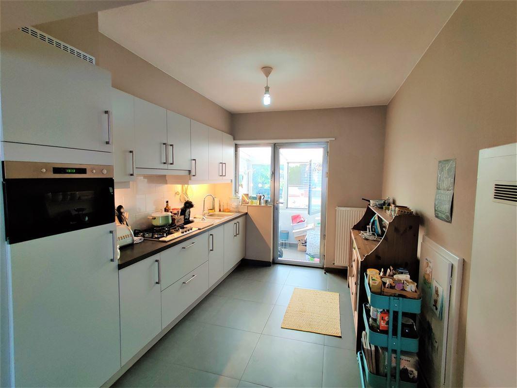 Foto 3 : Appartement te 2800 Mechelen (België) - Prijs € 650