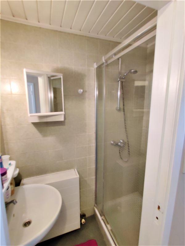 Foto 4 : Appartement te 2800 Mechelen (België) - Prijs € 650