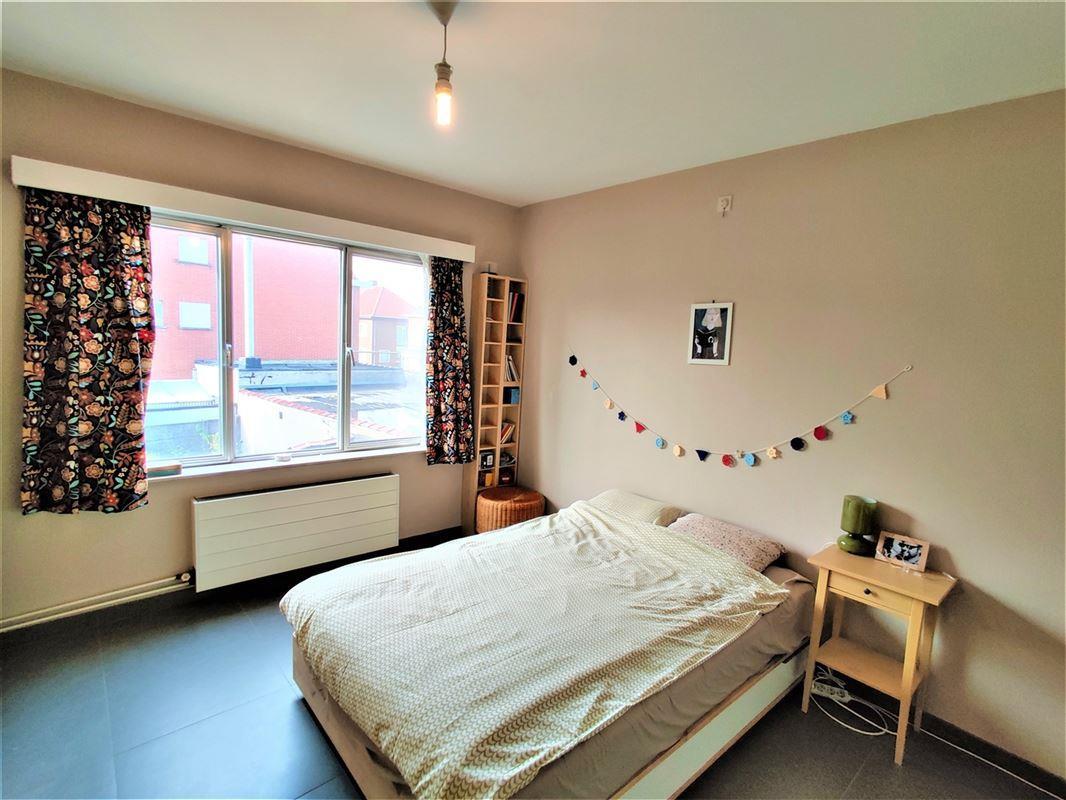 Foto 6 : Appartement te 2800 Mechelen (België) - Prijs € 650