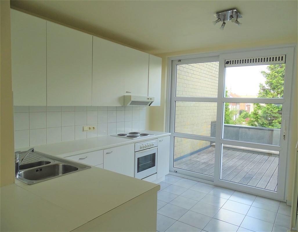Foto 5 : Appartement te 2800 Mechelen (België) - Prijs € 815