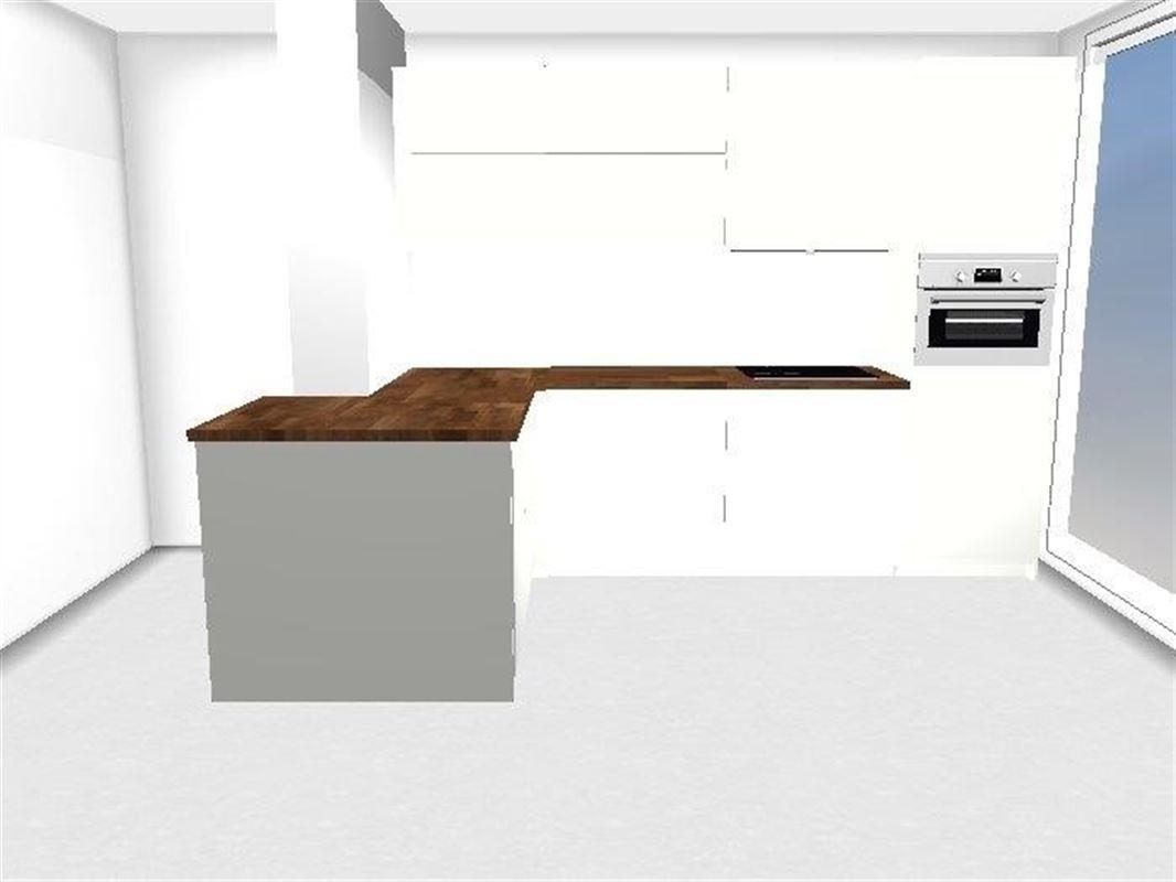 Foto 7 : Appartement te 2800 Mechelen (België) - Prijs € 815