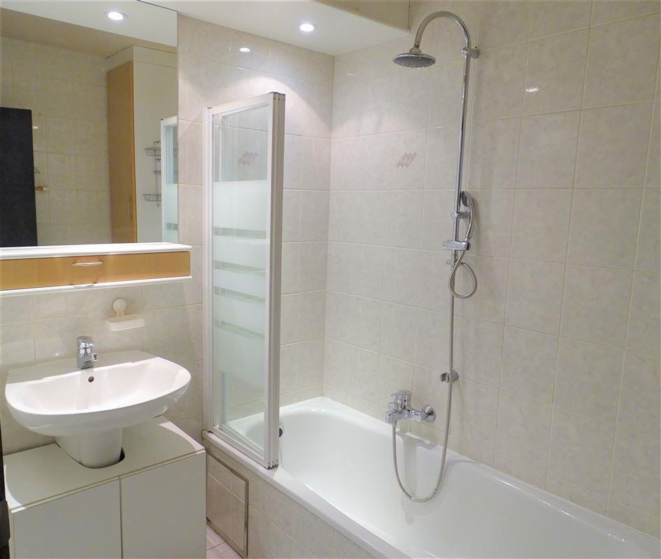 Foto 10 : Appartement te 2800 Mechelen (België) - Prijs € 815