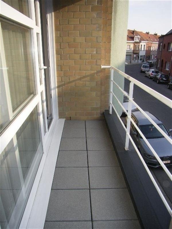 Foto 11 : Appartement te 2800 Mechelen (België) - Prijs € 815