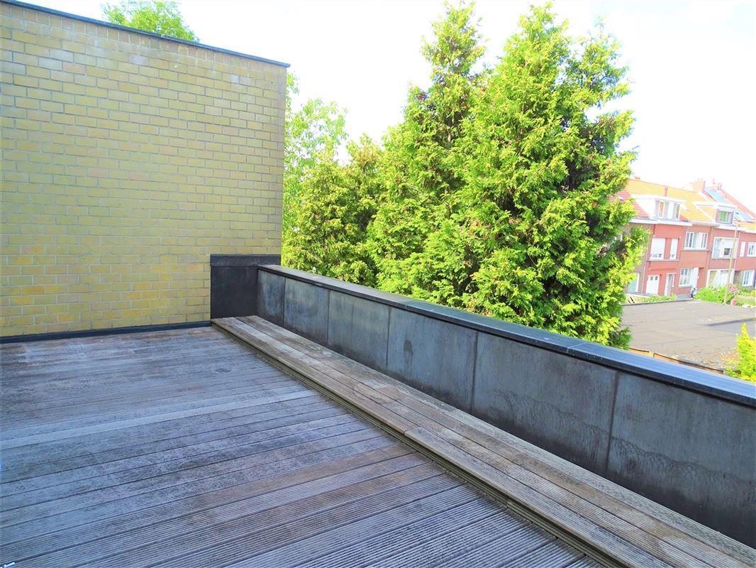 Foto 12 : Appartement te 2800 Mechelen (België) - Prijs € 815
