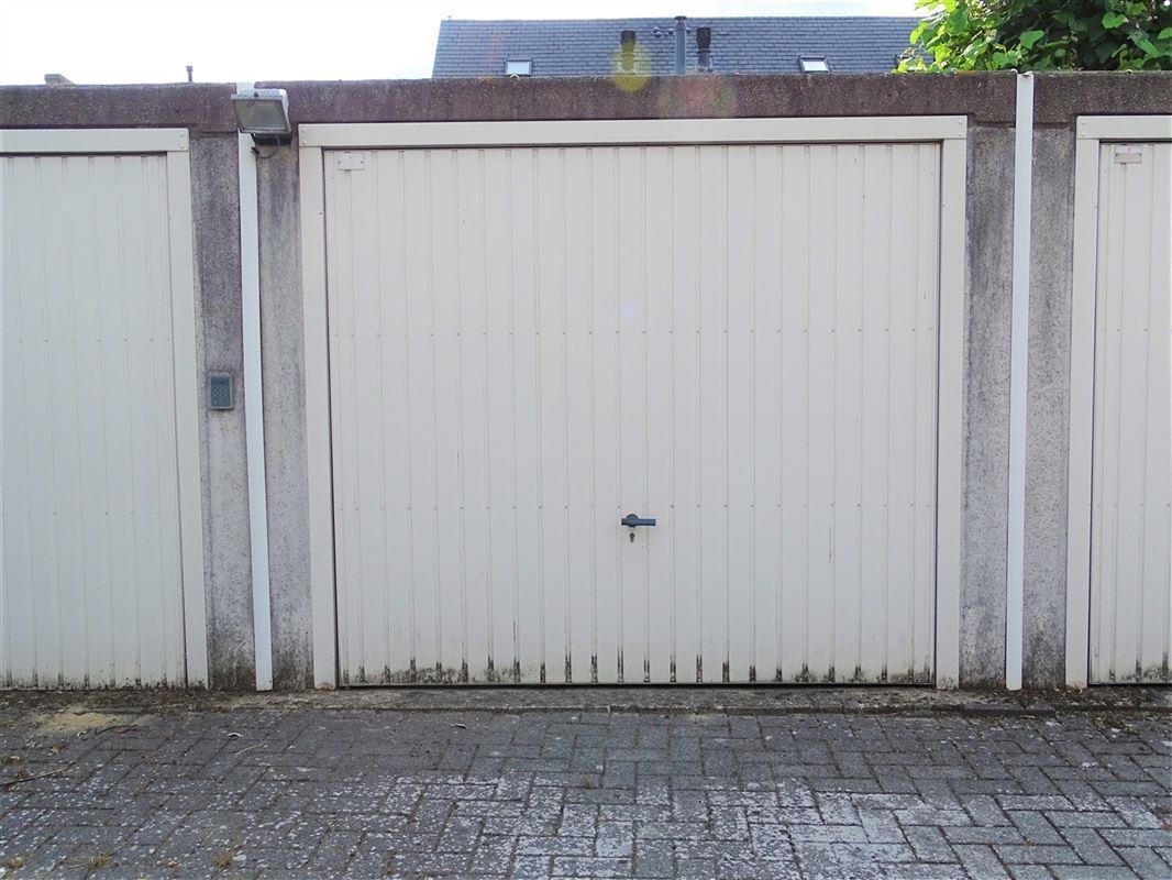 Foto 13 : Appartement te 2800 Mechelen (België) - Prijs € 815