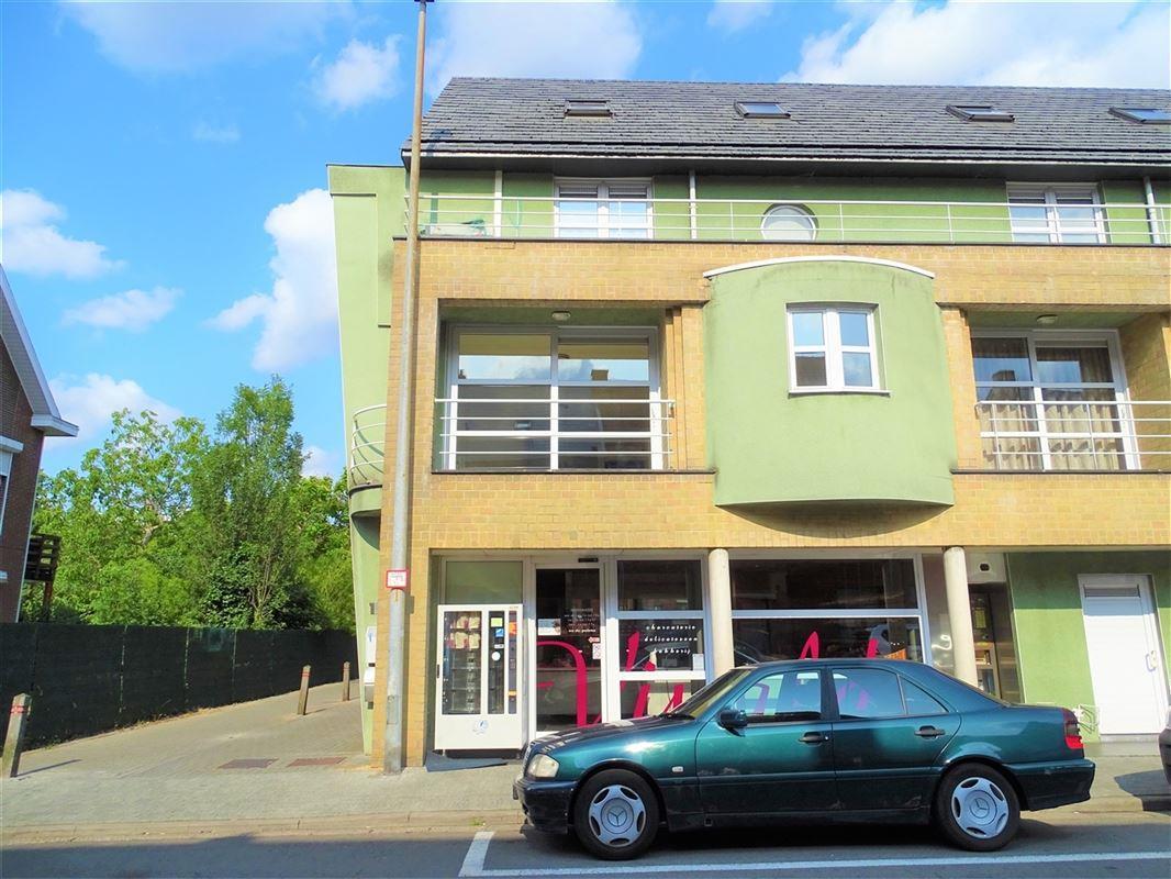 Foto 14 : Appartement te 2800 Mechelen (België) - Prijs € 815