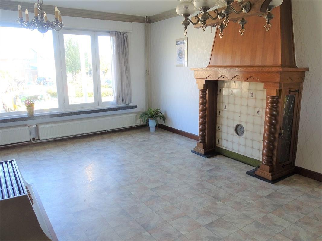 Foto 2 : Huis te 2570 DUFFEL (België) - Prijs € 275.000