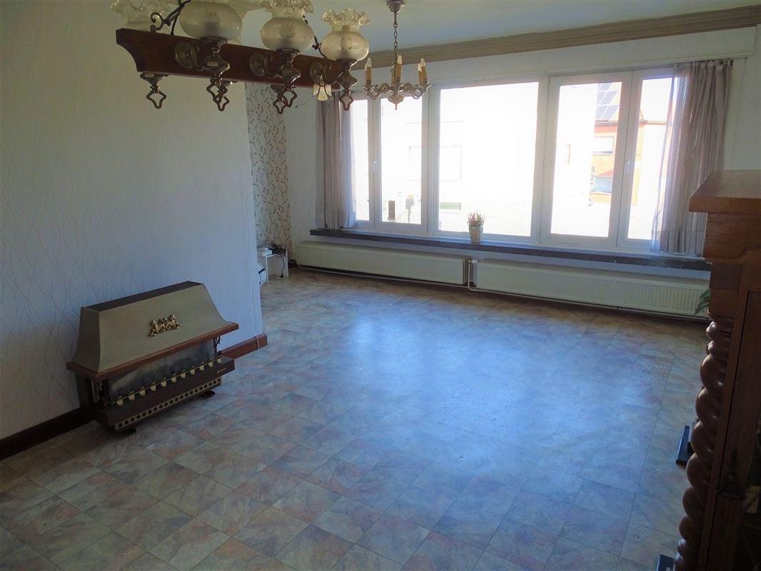 Foto 3 : Huis te 2570 DUFFEL (België) - Prijs € 275.000