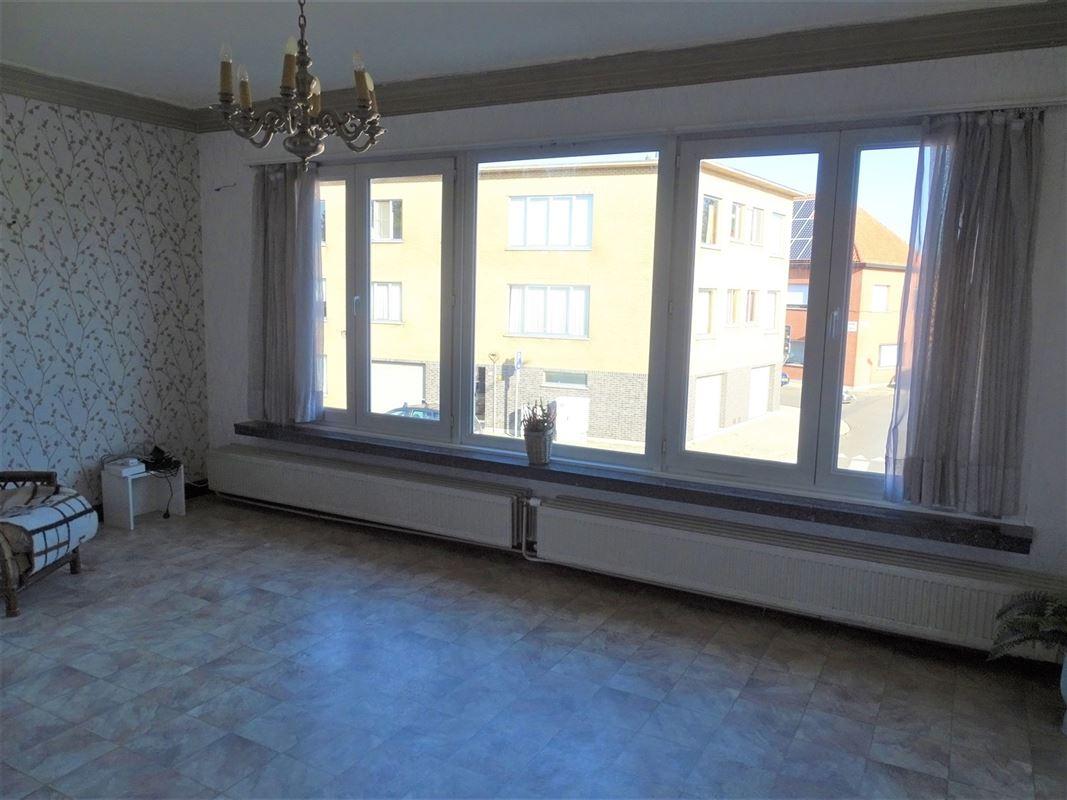Foto 4 : Huis te 2570 DUFFEL (België) - Prijs € 275.000