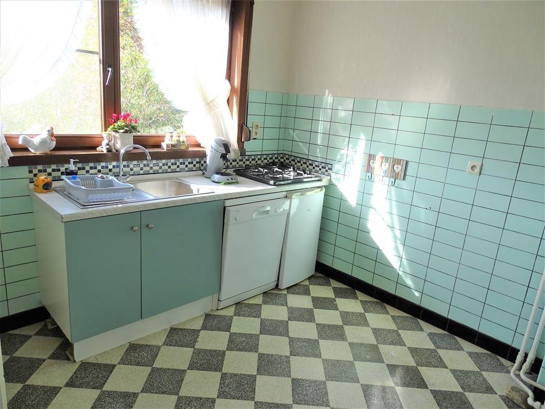 Foto 7 : Huis te 2570 DUFFEL (België) - Prijs Prijs op aanvraag
