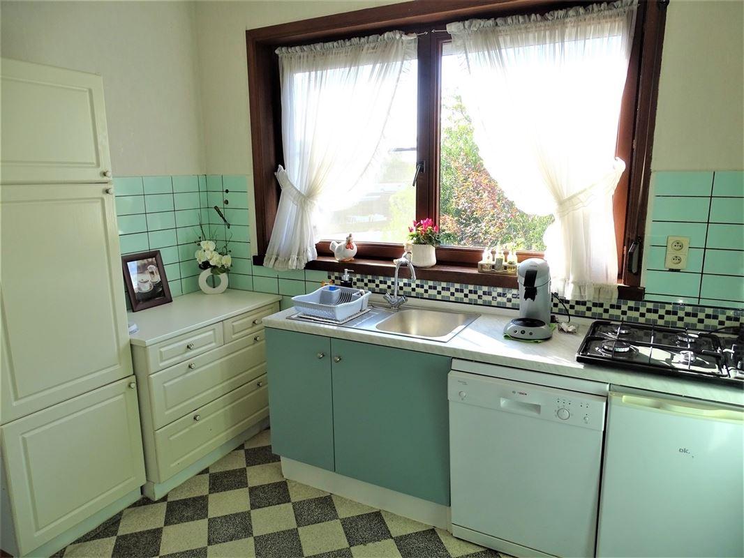 Foto 8 : Huis te 2570 DUFFEL (België) - Prijs Prijs op aanvraag