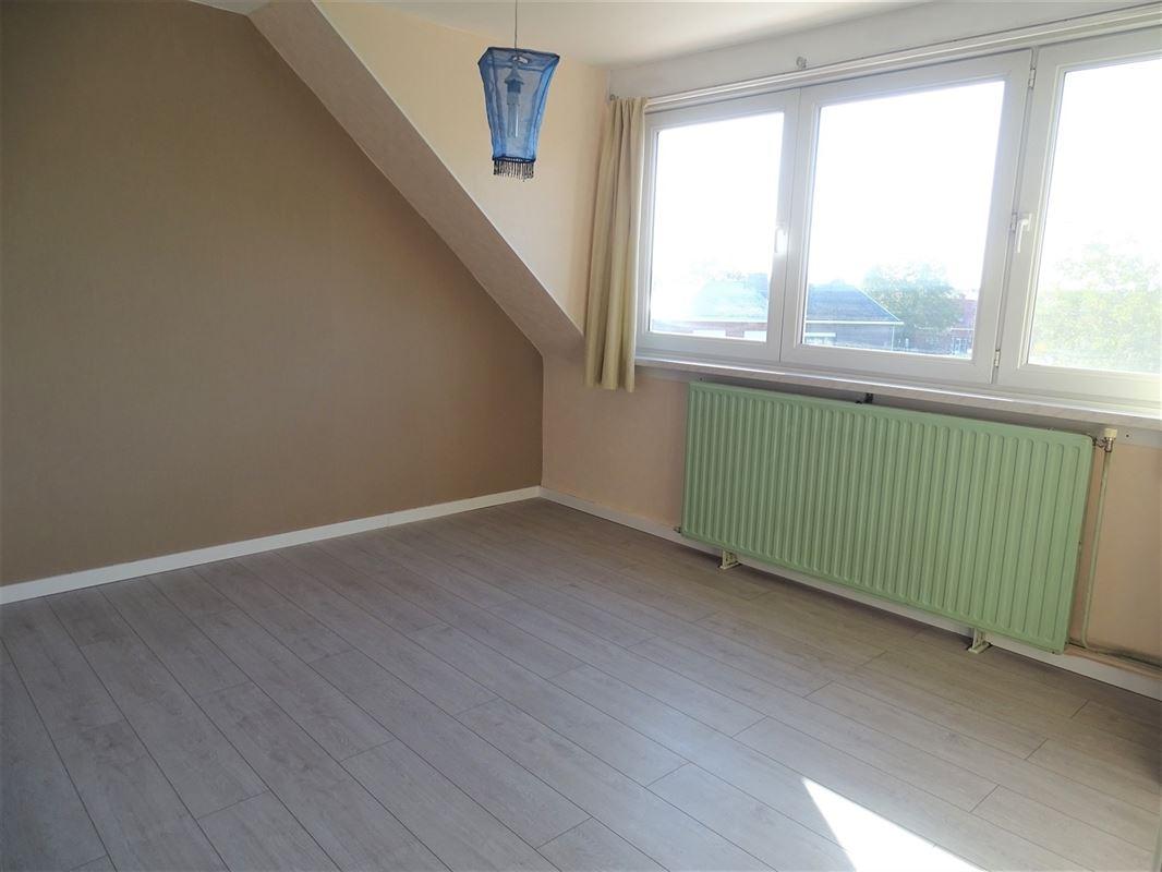 Foto 9 : Huis te 2570 DUFFEL (België) - Prijs Prijs op aanvraag