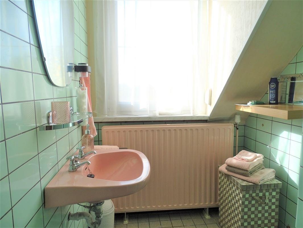 Foto 11 : Huis te 2570 DUFFEL (België) - Prijs € 275.000
