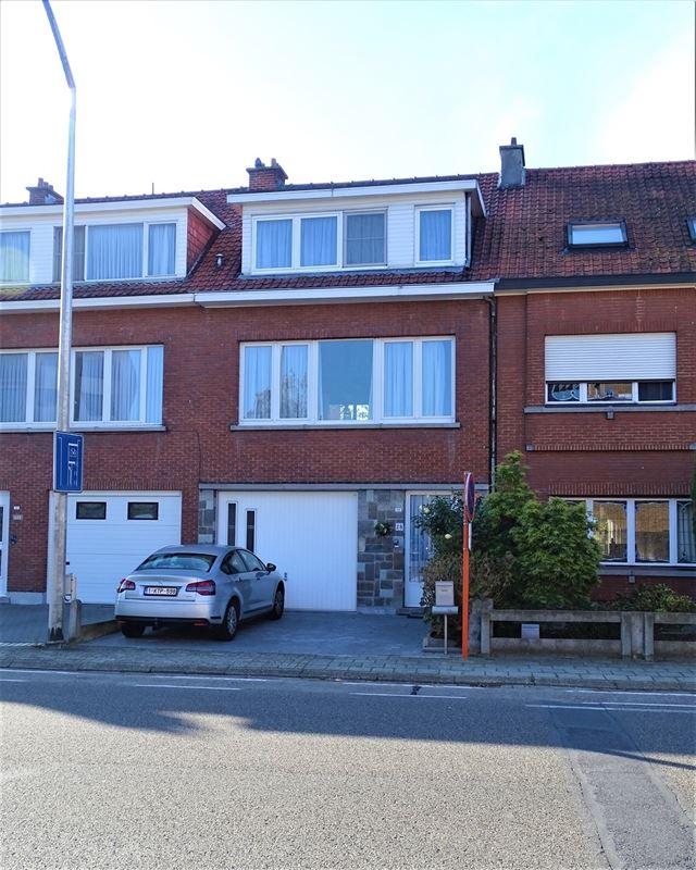 Foto 13 : Huis te 2570 DUFFEL (België) - Prijs Prijs op aanvraag