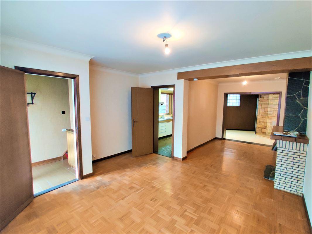 Foto 1 : Huis te 2800 MECHELEN (België) - Prijs € 235.000