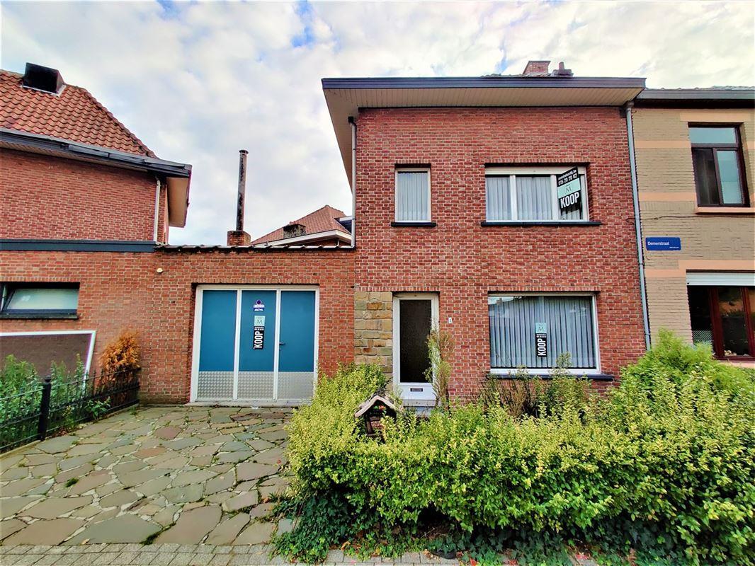 Foto 2 : Huis te 2800 MECHELEN (België) - Prijs € 235.000