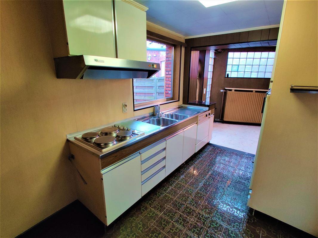 Foto 5 : Huis te 2800 MECHELEN (België) - Prijs € 235.000