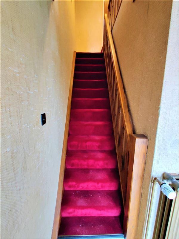 Foto 7 : Huis te 2800 MECHELEN (België) - Prijs € 235.000