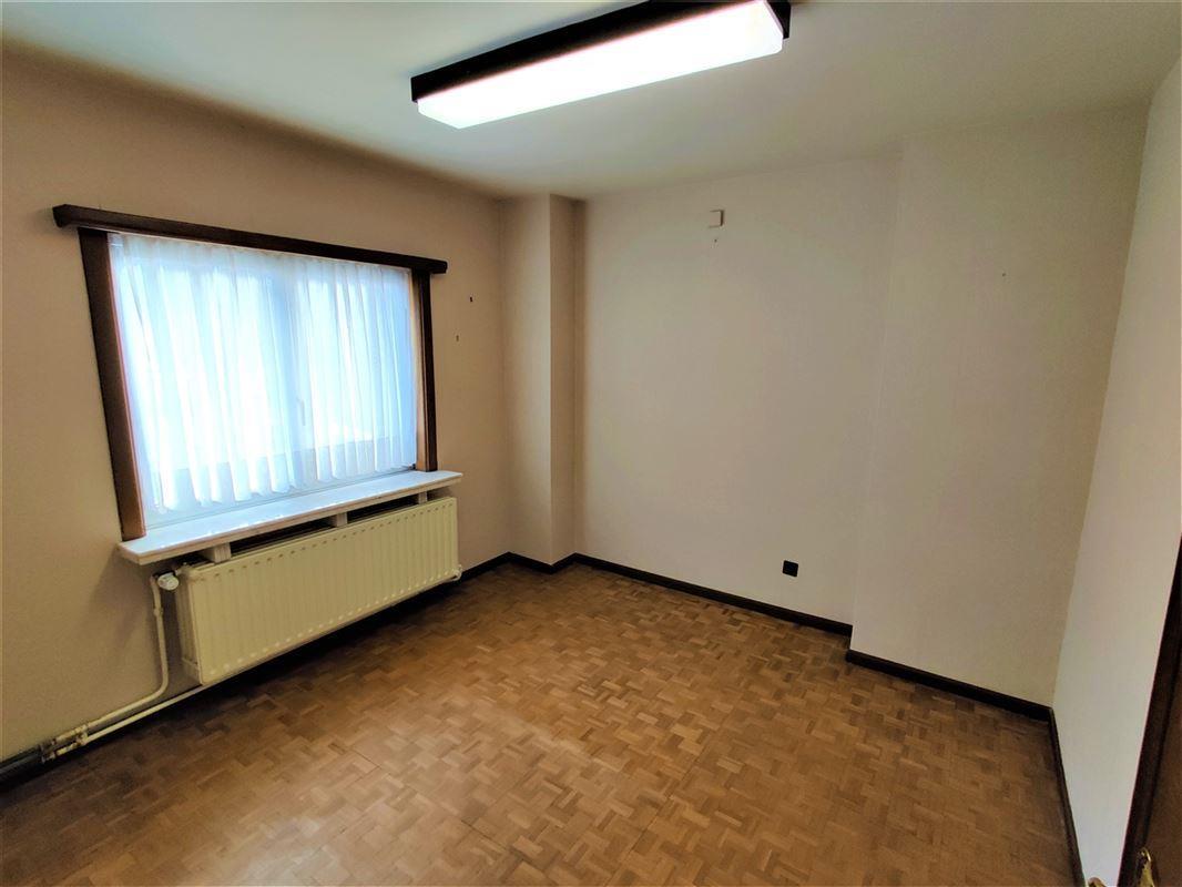 Foto 8 : Huis te 2800 MECHELEN (België) - Prijs € 235.000
