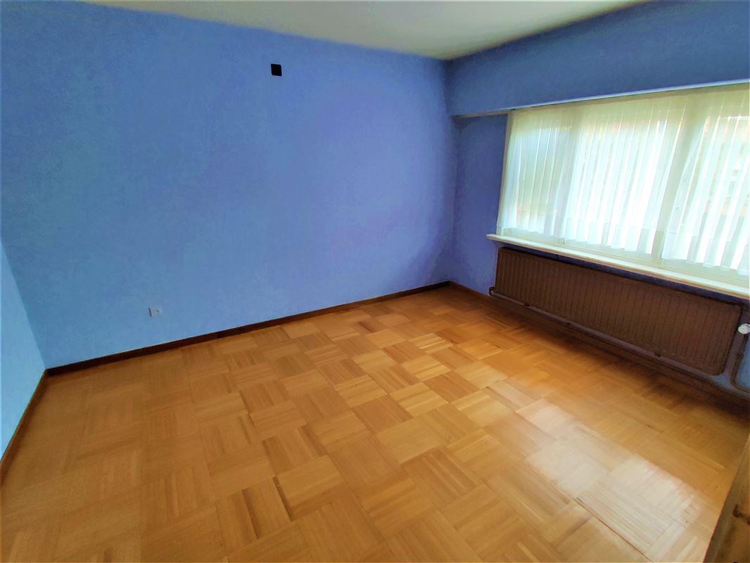 Foto 9 : Huis te 2800 MECHELEN (België) - Prijs € 235.000