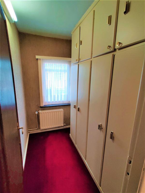 Foto 10 : Huis te 2800 MECHELEN (België) - Prijs € 235.000