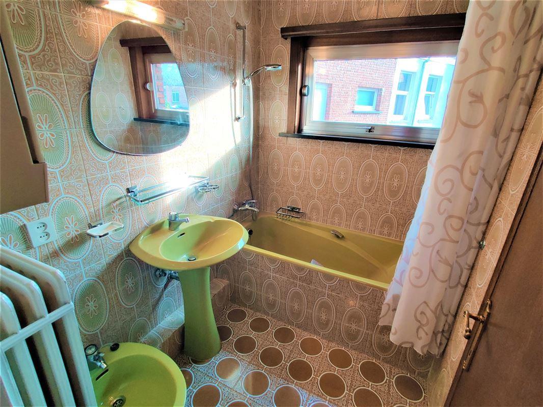 Foto 11 : Huis te 2800 MECHELEN (België) - Prijs € 235.000