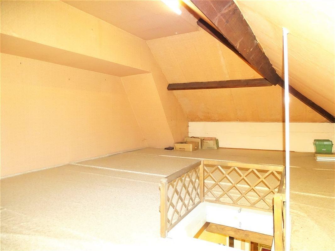 Foto 12 : Huis te 2800 MECHELEN (België) - Prijs € 235.000