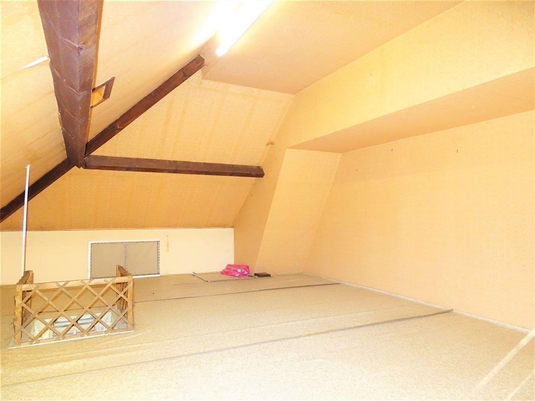 Foto 13 : Huis te 2800 MECHELEN (België) - Prijs € 235.000