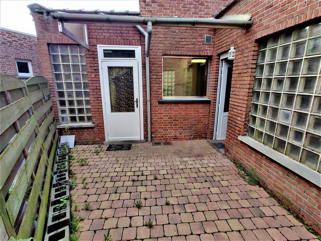 Foto 14 : Huis te 2800 MECHELEN (België) - Prijs € 235.000