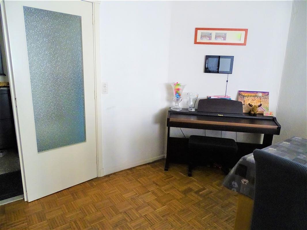 Foto 3 : Appartement te 2018 ANTWERPEN (België) - Prijs Prijs op aanvraag
