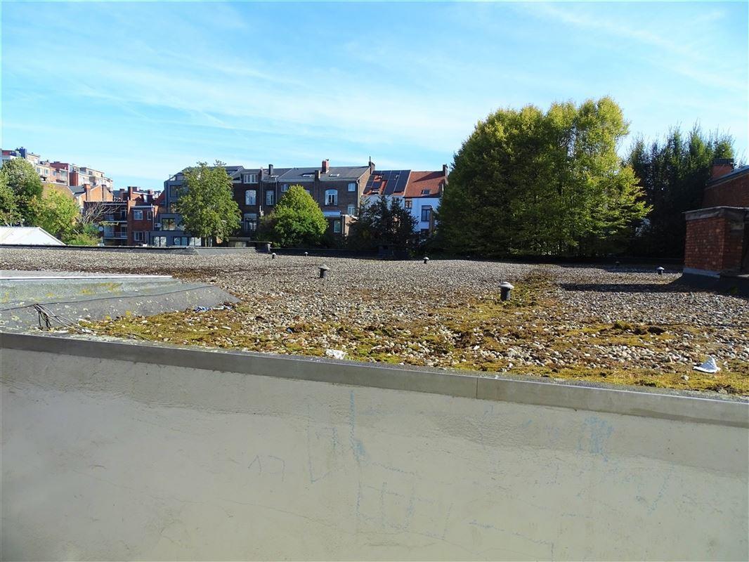Foto 9 : Appartement te 2018 ANTWERPEN (België) - Prijs Prijs op aanvraag