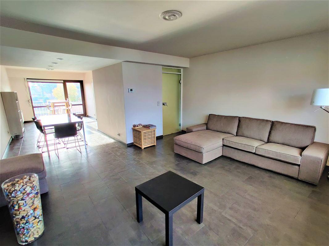 Foto 1 : Appartement te 2820 BONHEIDEN (België) - Prijs € 900