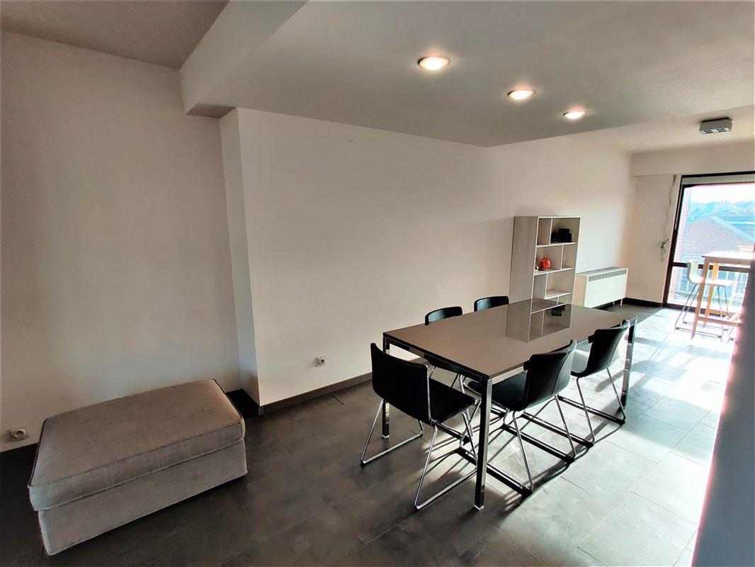 Foto 2 : Appartement te 2820 BONHEIDEN (België) - Prijs € 900