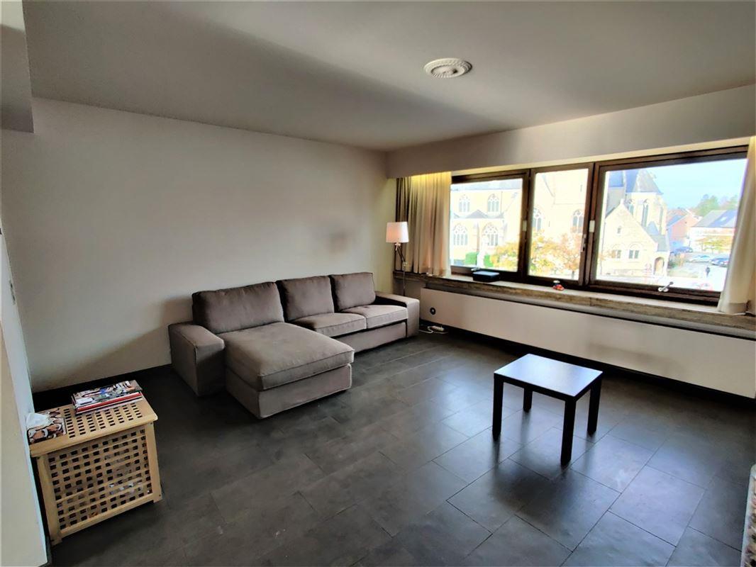 Foto 3 : Appartement te 2820 BONHEIDEN (België) - Prijs € 900