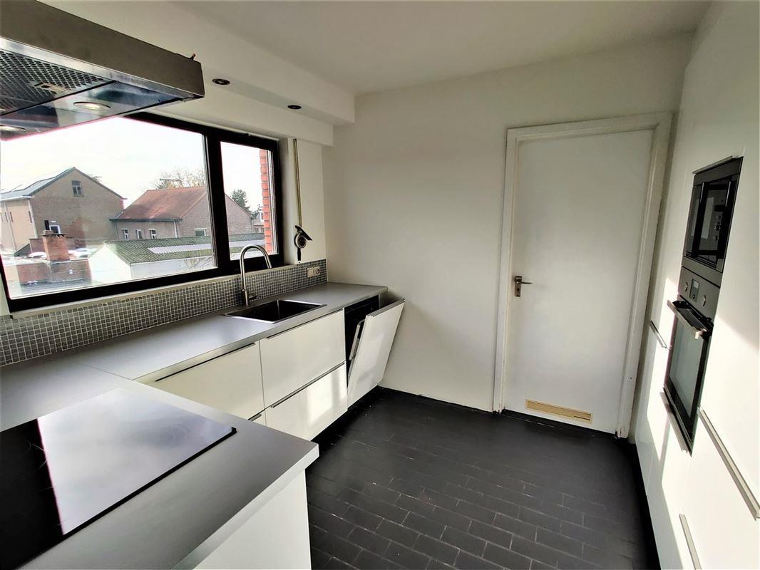 Foto 6 : Appartement te 2820 BONHEIDEN (België) - Prijs € 900