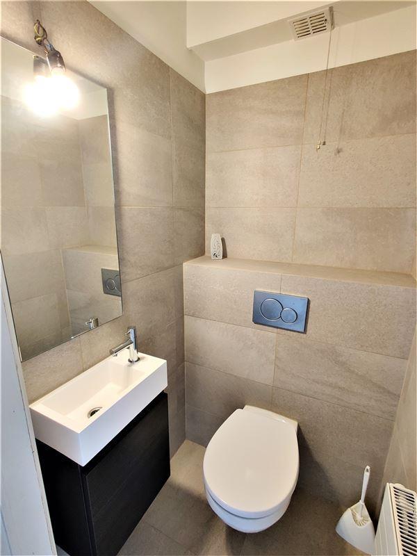 Foto 8 : Appartement te 2820 BONHEIDEN (België) - Prijs € 900