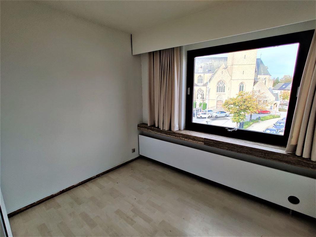 Foto 9 : Appartement te 2820 BONHEIDEN (België) - Prijs € 900