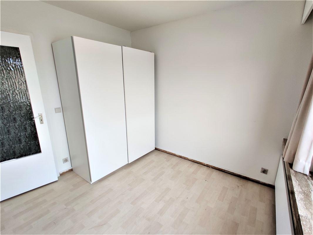 Foto 10 : Appartement te 2820 BONHEIDEN (België) - Prijs € 900