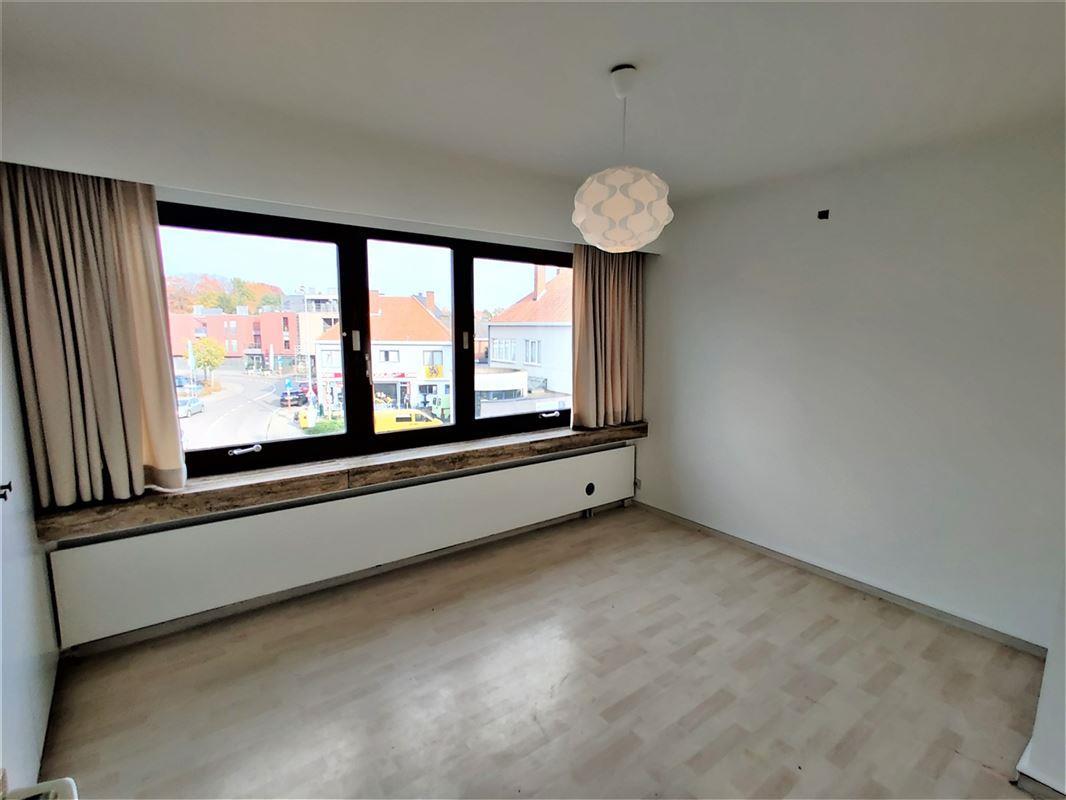 Foto 11 : Appartement te 2820 BONHEIDEN (België) - Prijs € 900